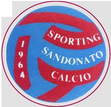 Sporting San Donato